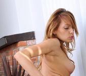 Valerie Rios - Nubiles 19