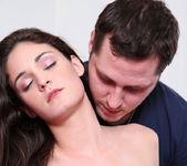 Monica Sexxxton - Nubiles 3