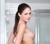 Monica Sexxxton - Nubiles 5