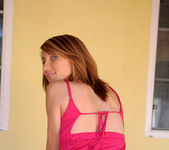 Ava White - Nubiles - Teen Solo 3
