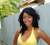 Jazmin Ryder - Nubiles 2