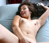 Apple - Nubiles - Teen Solo 15