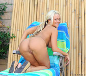 Brandy Blair - Nubiles 13