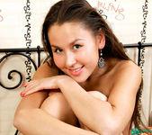 Palova - Nubiles - Teen Solo 19