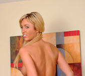 Victoria White - Nubiles 5