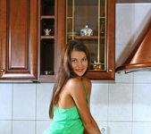 Olesya - Nubiles - Teen Solo 2