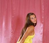 Olesya - Nubiles - Teen Solo 4
