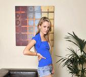 Sara James - Nubiles - Teen Solo 3
