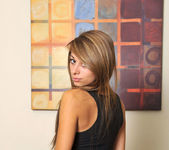 Riley Anne - Nubiles - Teen Solo 2