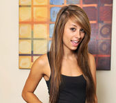 Riley Anne - Nubiles - Teen Solo 4