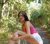 Monika Benz - Nubiles 15
