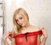 Irina Ann - Nubiles - Teen Solo 3