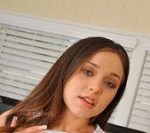 Tiffany Taylor - Nubiles 4