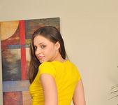 Tiffany Taylor - Nubiles 2