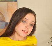 Tiffany Taylor - Nubiles 5