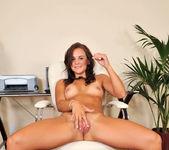 Brittany Miller - Nubiles 10