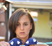 Brittany Miller - Nubiles 5