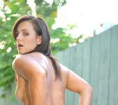 Brittany Miller - Nubiles 8