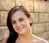 Brittany Miller - Nubiles 15