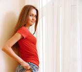 Angelic Anya - Nubiles 3