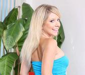 Tessa Taylor - Nubiles 2