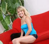 Tessa Taylor - Nubiles 3