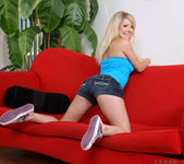 Tessa Taylor - Nubiles 4