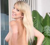 Tessa Taylor - Nubiles 10