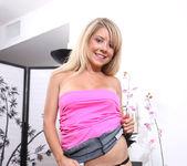 Tessa Taylor - Nubiles 5
