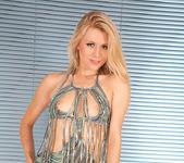 Michelle Moist - Nubiles 6