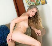 Anna Stevens - Nubiles 17