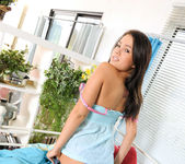 Sadie Banks - Nubiles 5