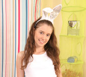Daisy - Nubiles - Teen Solo 3