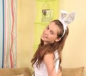 Daisy - Nubiles - Teen Solo 2