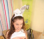 Daisy - Nubiles - Teen Solo 6