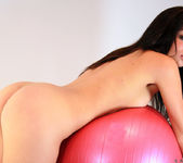 Candace - Nubiles - Teen Solo 17