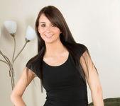 Katie Jordin - Nubiles 2