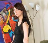 Katie Jordin - Nubiles 3