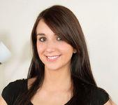 Katie Jordin - Nubiles 4