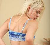Rebecca Blue - Nubiles 7