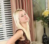 Rebecca Blue - Nubiles 2