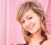 Faye X - Nubiles - Teen Solo 6