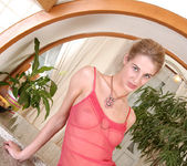 Mia Hilton - Nubiles - Teen Solo 4