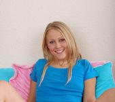 Kellie - Nubiles - Teen Solo 6