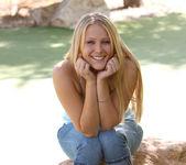 Kellie - Nubiles - Teen Solo 14
