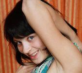 Delia - Nubiles - Teen Solo 14