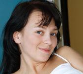 Delia - Nubiles - Teen Solo 6