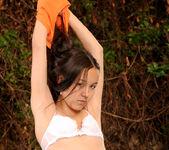 Amai Liu - Nubiles - Teen Solo 4