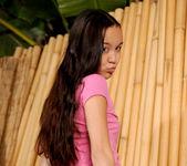 Amai Liu - Nubiles - Teen Solo 2
