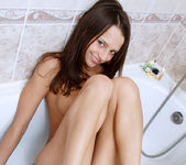 Nickel - Nubiles - Teen Solo 14